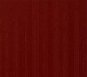 T6864 Texture Resource 3 Thibaut