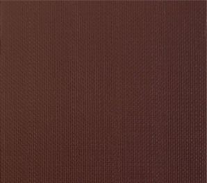 T6865 Texture Resource 3 Thibaut