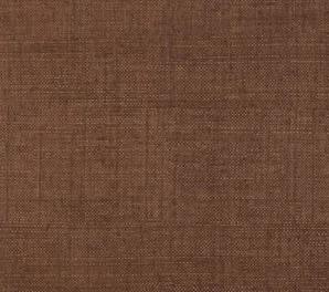 T6810 Texture Resource 3 Thibaut