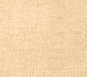 T6812 Texture Resource 3 Thibaut