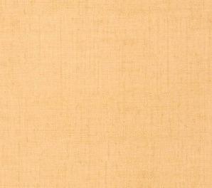 T6813 Texture Resource 3 Thibaut