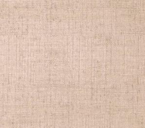 T6815 Texture Resource 3 Thibaut