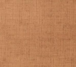 T6816 Texture Resource 3 Thibaut