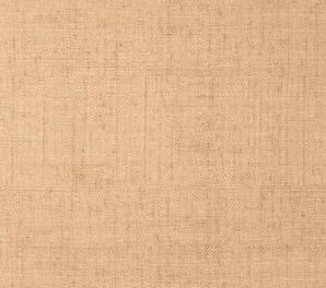 T6817 Texture Resource 3 Thibaut