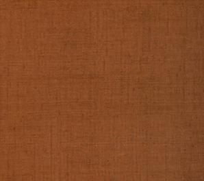 T6818 Texture Resource 3 Thibaut