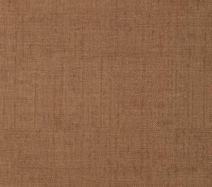 T6820 Texture Resource 3 Thibaut