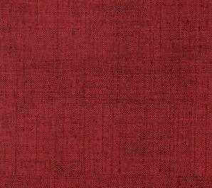 T6821 Texture Resource 3 Thibaut