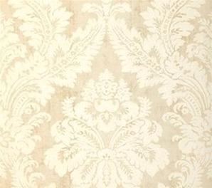 T6868 Texture Resource 3 Thibaut