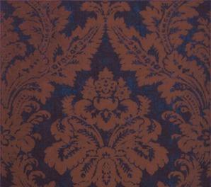 T6869 Texture Resource 3 Thibaut