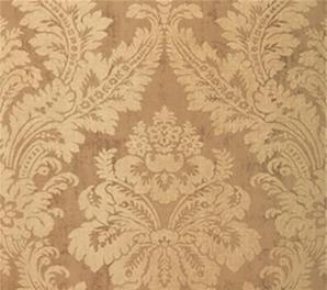 T6871 Texture Resource 3 Thibaut