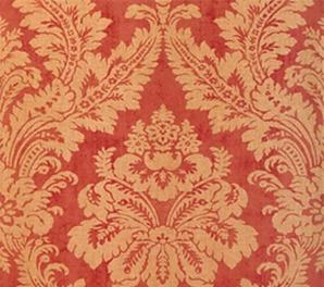 T6872 Texture Resource 3 Thibaut