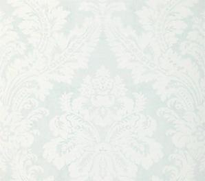 T6873 Texture Resource 3 Thibaut