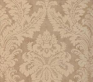 T6875 Texture Resource 3 Thibaut