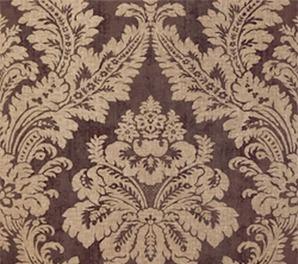 T6876 Texture Resource 3 Thibaut