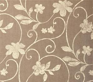 T6879 Texture Resource 3 Thibaut