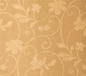 T6881 Texture Resource 3 Thibaut