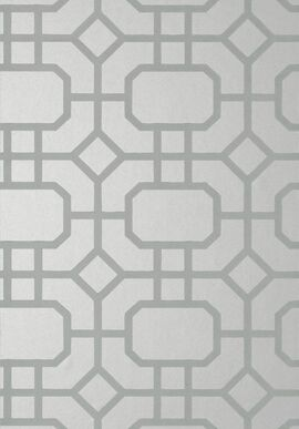 T11001 Geometric Resource 2 Thibaut
