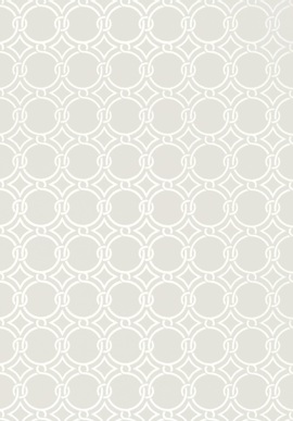 T11011 Geometric Resource 2 Thibaut