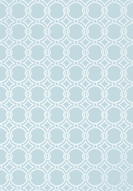 T11014 Geometric Resource 2 Thibaut