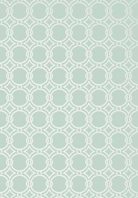 T11015 Geometric Resource 2 Thibaut