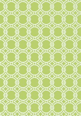 T11016 Geometric Resource 2 Thibaut