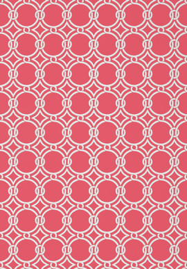 T11017 Geometric Resource 2 Thibaut