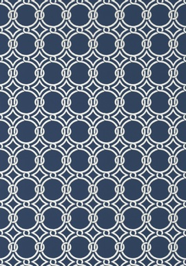 T11018 Geometric Resource 2 Thibaut