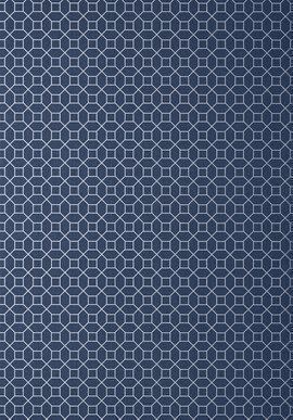 T11027 Geometric Resource 2 Thibaut