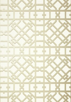 T11028 Geometric Resource 2 Thibaut