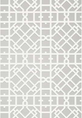 T11030 Geometric Resource 2 Thibaut