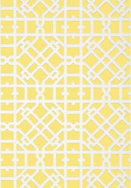 T11031 Geometric Resource 2 Thibaut
