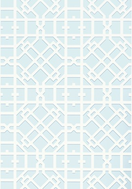 T11032 Geometric Resource 2 Thibaut