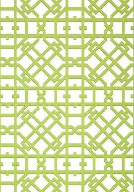T11033 Geometric Resource 2 Thibaut