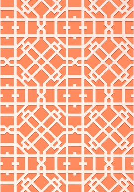 T11034 Geometric Resource 2 Thibaut