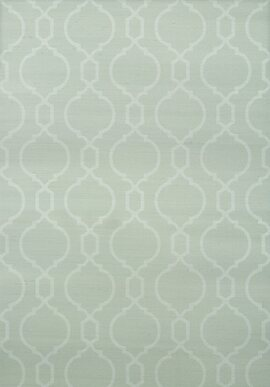 T11059 Geometric Resource 2 Thibaut