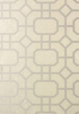 T11071 Geometric Resource 2 Thibaut