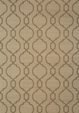 T11073 Geometric Resource 2 Thibaut