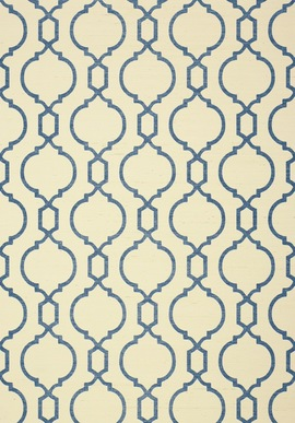 T11074 Geometric Resource 2 Thibaut