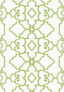 T14252 Imperial Garden Thibaut