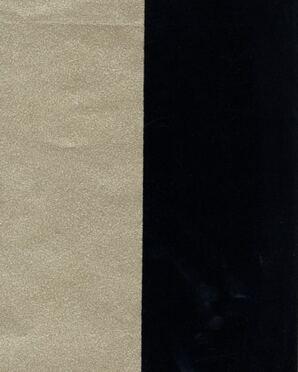 1990-125 Vivo Prestigious
