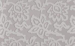 W369-03 Xanthina Wallcoverings Black Edition