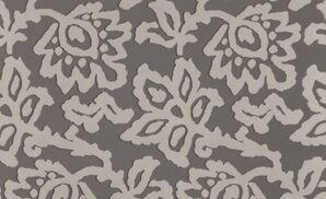 W369-06 Xanthina Wallcoverings Black Edition