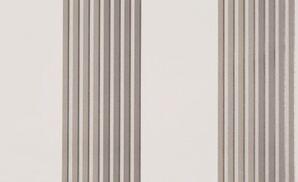 W370-01 Xanthina Wallcoverings Black Edition