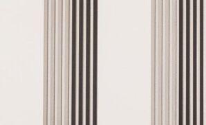 W370-02 Xanthina Wallcoverings Black Edition