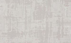 W371-01 Xanthina Wallcoverings Black Edition