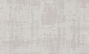 W371-01 Xanthina Wallcoverings Black Edition