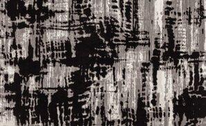 W371-02 Xanthina Wallcoverings Black Edition