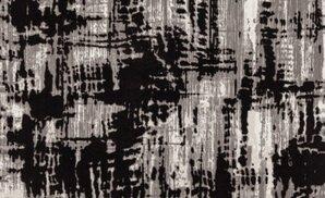 W371-02 Xanthina Wallcoverings Black Edition
