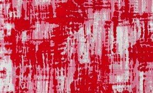 W371-03 Xanthina Wallcoverings Black Edition