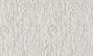 W372-01 Xanthina Wallcoverings Black Edition